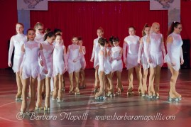 barbara-mapelli-balletto-pattinaggio-jolly 296
