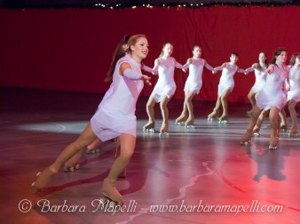 barbara-mapelli-balletto-pattinaggio-jolly 313