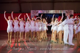barbara-mapelli-balletto-pattinaggio-jolly 320