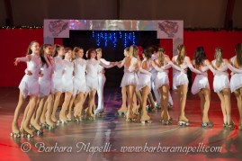 barbara-mapelli-balletto-pattinaggio-jolly 322