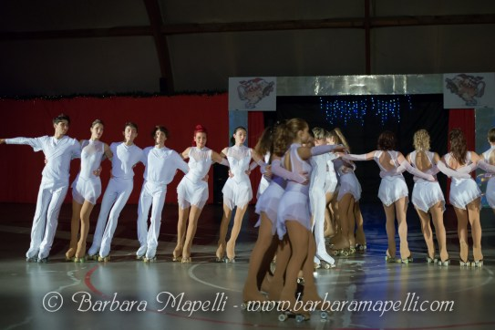 barbara-mapelli-balletto-pattinaggio-jolly 328