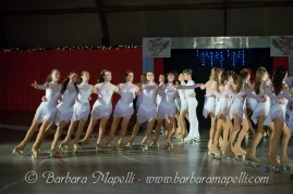 barbara-mapelli-balletto-pattinaggio-jolly 329