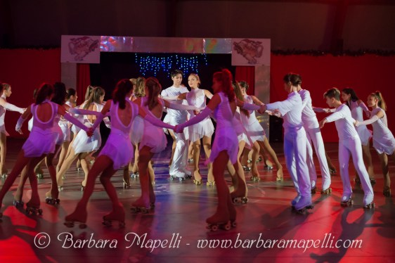 barbara-mapelli-balletto-pattinaggio-jolly 331