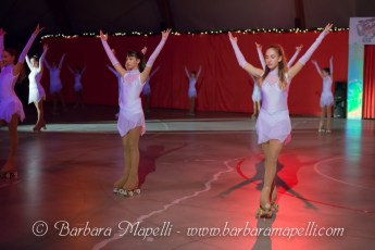 barbara-mapelli-balletto-pattinaggio-jolly 334