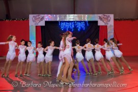 barbara-mapelli-balletto-pattinaggio-jolly 342