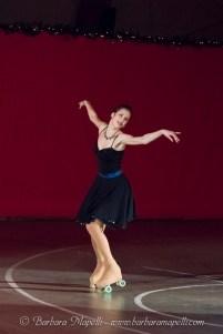 barbara-mapelli-balletto-pattinaggio-jolly 457