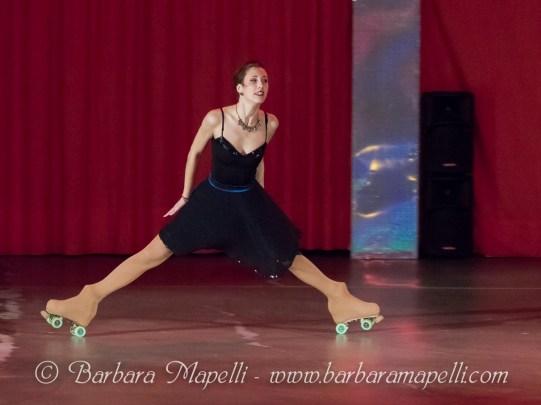barbara-mapelli-balletto-pattinaggio-jolly 459