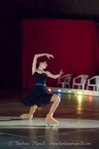 barbara-mapelli-balletto-pattinaggio-jolly 463