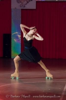 barbara-mapelli-balletto-pattinaggio-jolly 465