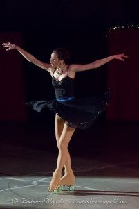 barbara-mapelli-balletto-pattinaggio-jolly 466