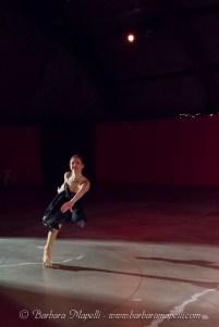 barbara-mapelli-balletto-pattinaggio-jolly 470