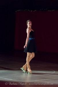 barbara-mapelli-balletto-pattinaggio-jolly 472