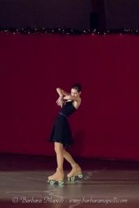 barbara-mapelli-balletto-pattinaggio-jolly 473