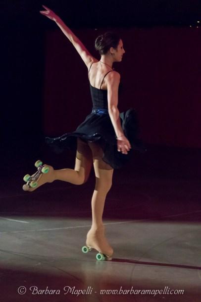 barbara-mapelli-balletto-pattinaggio-jolly 474