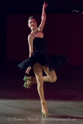 barbara-mapelli-balletto-pattinaggio-jolly 475
