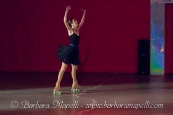 barbara-mapelli-balletto-pattinaggio-jolly 478