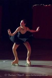 barbara-mapelli-balletto-pattinaggio-jolly 480