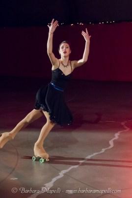 barbara-mapelli-balletto-pattinaggio-jolly 482