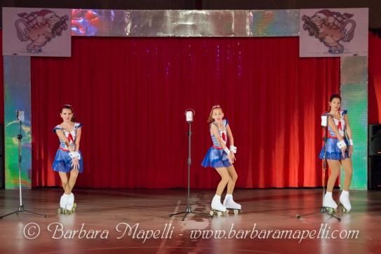 barbara-mapelli-balletto-pattinaggio-jolly-488