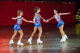 barbara-mapelli-balletto-pattinaggio-jolly-493