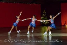 barbara-mapelli-balletto-pattinaggio-jolly-494