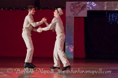barbara-mapelli-balletto-pattinaggio-jolly358