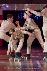 barbara-mapelli-balletto-pattinaggio-jolly360
