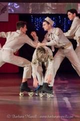 barbara-mapelli-balletto-pattinaggio-jolly361