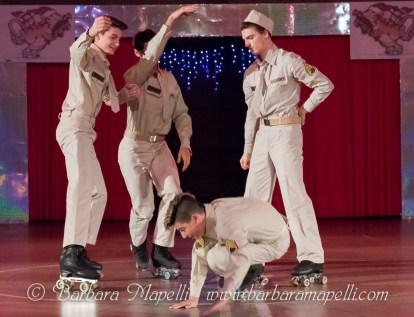 barbara-mapelli-balletto-pattinaggio-jolly363