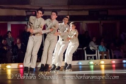 barbara-mapelli-balletto-pattinaggio-jolly364