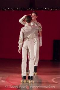 barbara-mapelli-balletto-pattinaggio-jolly368