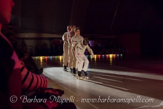 barbara-mapelli-balletto-pattinaggio-jolly374