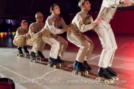 barbara-mapelli-balletto-pattinaggio-jolly375