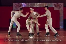barbara-mapelli-balletto-pattinaggio-jolly384