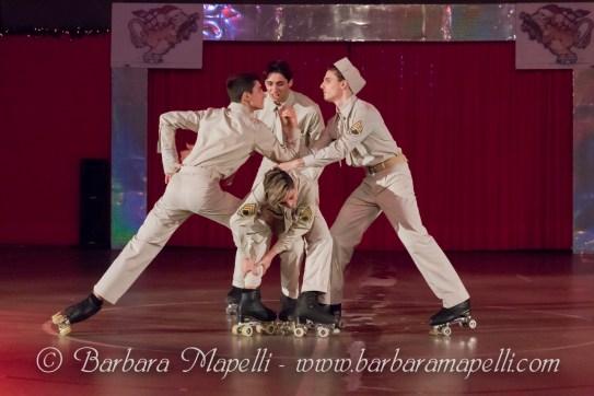 barbara-mapelli-balletto-pattinaggio-jolly386