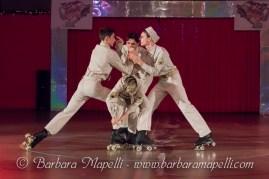 barbara-mapelli-balletto-pattinaggio-jolly387