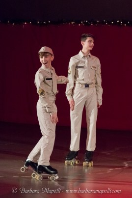 barbara-mapelli-balletto-pattinaggio-jolly397