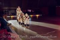 barbara-mapelli-balletto-pattinaggio-jolly401