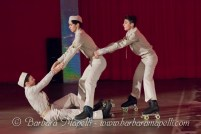 barbara-mapelli-balletto-pattinaggio-jolly403