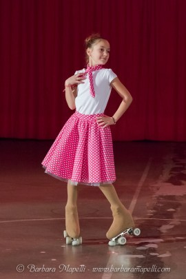 barbara-mapelli-balletto-pattinaggio-jolly 409