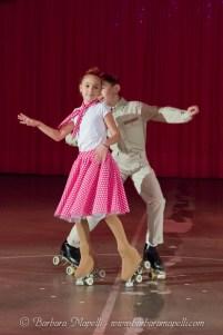 barbara-mapelli-balletto-pattinaggio-jolly 414