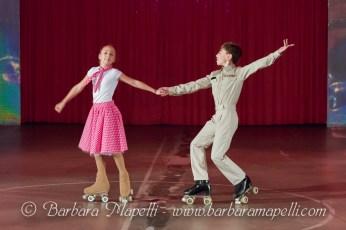 barbara-mapelli-balletto-pattinaggio-jolly 417
