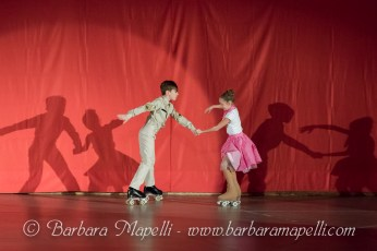 barbara-mapelli-balletto-pattinaggio-jolly 418