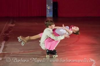 barbara-mapelli-balletto-pattinaggio-jolly 423