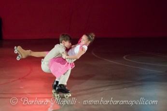 barbara-mapelli-balletto-pattinaggio-jolly 425