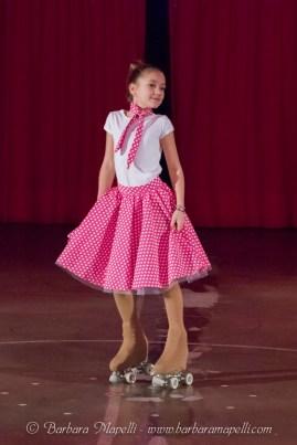 barbara-mapelli-balletto-pattinaggio-jolly 431