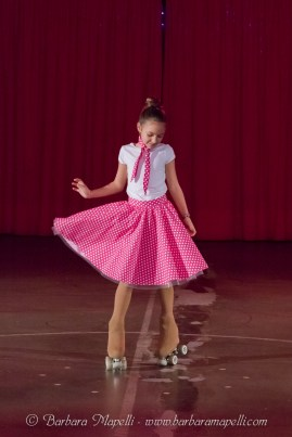 barbara-mapelli-balletto-pattinaggio-jolly 432