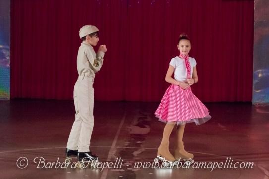 barbara-mapelli-balletto-pattinaggio-jolly 435