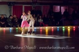 barbara-mapelli-balletto-pattinaggio-jolly 436