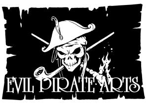 1024px-Evil_Pirate_Arts_logo